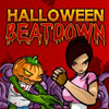 Halloween Beatdown