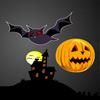 Halloween Bouncing