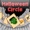 Halloween Circle