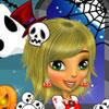 Halloween Doli Party
