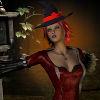 Halloween Dress UP Fun