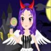 Halloween Little Sweetie