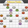 Halloween Picdoku