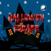 Hallowen escape