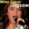Hannah Montana Jigsaw Puzzle
