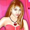 Hannah Montana Makeover