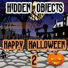Happy Halloween 2 – Hidden Objects