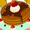Happy Pancake