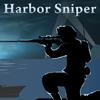 Harbor Sniper Game
