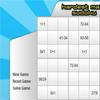 Hardest Math Sudoku