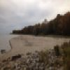 Harrington Beach Park Jigsaw