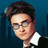 Harry Potter Makeover