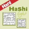Hashi Light Vol 2