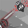 HeadShooter: devil's cannon