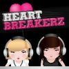 Heartbreakerz Game