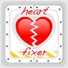 Heartfixer