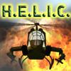 H.E.L.I.C.