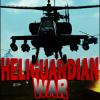 Heliguardian War
