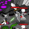Hellgate Defender