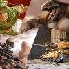 Heroes Battle