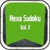 Hexa Sudoku – vol 2