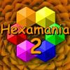 Hexamania 2