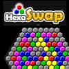 HexaSwap