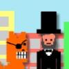 Hey Lincoln! Dance!