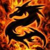 Hidden Alphabet Dragon