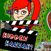 Hidden Hannah