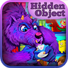 Hidden Object – My Monster and Me