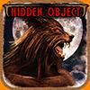 Hidden Object – Werewolves