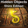 Hidden Objects – Shire Edition