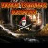 Hidden Treasure Recovery