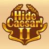 Hide Caesar 2