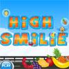 High Smilie
