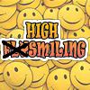 High Smiling