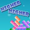 Higher Higher