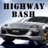 Highway Bash 1