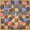 Hit Logic Level Pack