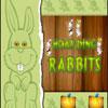 Hoarding Rabbits