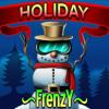 Holidayfrenzy