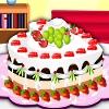 Homemade Cake Maker