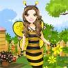 Honey Bee Fashion