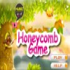 Honey Flows