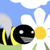 Honey Gun-y