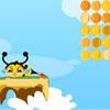 Honeydrops