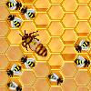 HoneySweeper