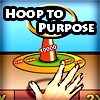 Hoop to Purpose