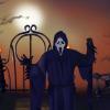 Horror Halloween Night